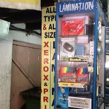 Key Making Vending Machine Fascinating Vijay Key Maker Photos Charni Road Mumbai Pictures Images