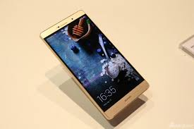 huawei p8 gold price. huawei p8max gets unboxed and compared to its smaller sibling, the p8 gold price