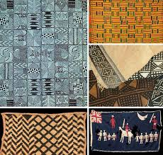 The History of The American Quilt: Part One - Pattern Observer & Early African American quilts. * images ... Adamdwight.com