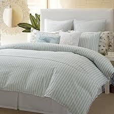 tan duvet cover. Tommy Bahama Surfside Stripe Full Queen Duvet Cover Aqua Tan White Stripes