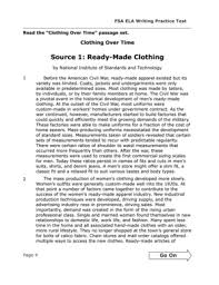 8 Printable Womens Pants Size Chart Conversion Forms And