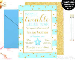 Childrens Party Invitation Template Free Birthday Party Invitation