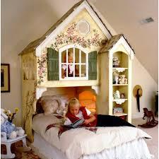 stunning cool furniture teens. Bedroom Cheap And Modern Kids Study Furniture For Small Ideas Lofts Wonderful Elegant Dark Brown Kid Teenage Girl Bedding Beautiful Storage Decorating Stunning Cool Teens S