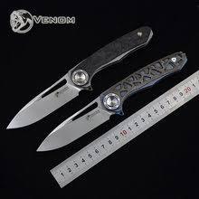 Отзывы на <b>Venom Нож</b>. Онлайн-шопинг и отзывы на <b>Venom Нож</b> ...