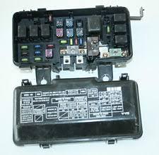 honda fuses fuse boxes honda s2000 s2k ap1 ap2 2000 09 fuse box