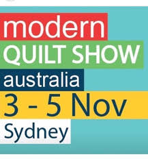 Modern Quilt Show Australia 2017 - Blue Mountain Daisy & I had the loveliest comment from Daphne saying she enjoyed my photos of the  2017 Sydney Quilt Show. Thank you Daphne, I couldn't reply to say thank you  ... Adamdwight.com