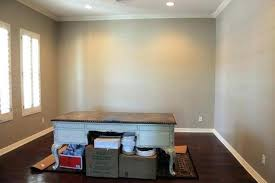 Coffee color paint Toffee Crunch Coffee Color Paint Paint Coffee Colors Chart Interior Designs Trim Color Wall Professional Swiss Coffee Paint Coffee Color Paint Shawn Trail Coffee Color Paint Coffee Swiss Coffee Paint Color Lowes