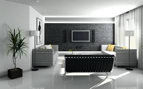 design for office. Affordable Interior Design For Office And Municipality Approvals Melbourne A