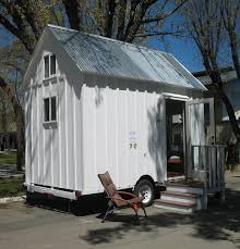 Small Picture Little Cottage on Wheels for Sale