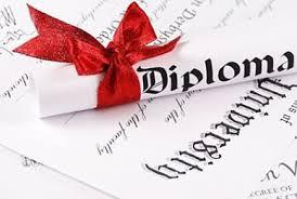 Нострификация в Молдове от Бюро переводов diplom  высшем и послевузовском профессиональном образовании то есть согласие соответствующих органов государственной власти на наличие законной силы этих