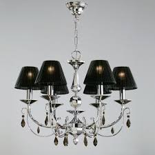 winsome chandelier shade sconce clip on lamp lampshade irish shades with mini plans 19
