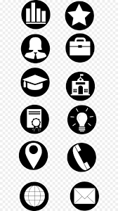 Computer Icons Curriculum Vitae Symbol Application For Employment