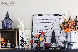 office decorations ideas 4625. Console Halloween Decoration Ideas Home Designs ~ Clipgoo Office Decorations 4625