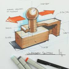 Product Design Ideas For Students Product Design Creating Ideas Teaching Learning Hwga