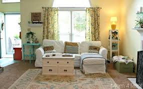 use area rugs on carpet to spruce up your space giveaway putting a rug top of area putting a rug on carpet top
