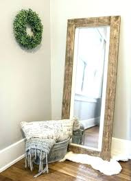 Living Room Wall Mirrors Sale Large Wall Mirrors Cheap Bedroom Mirrors For  Sale Fantastical Mirrors For Living Room Wall Target Wall Mirrors Au