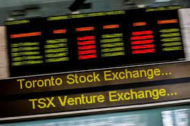 Some believe that the u.s. Canadian Regulator Clears Launch Of World S First Bitcoin Etf The Star