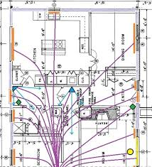 new home wiring diagram new wiring diagrams online house wiring details ireleast info