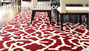 x area rug 9x9 area rug good kids area rugs