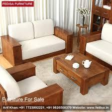 wooden sofa set simple wooden sofa sets for living room sofa set