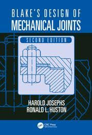 Mechanical Engineering Textbooks Crc Press Online Series Mechanical Engineering A Series Of