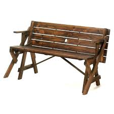 folding wooden bench folding wooden benches medium size of folding wooden picnic table folding wooden bench