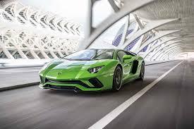 2018 lamborghini green.  green carol ngo january 25 2017 intended 2018 lamborghini green n