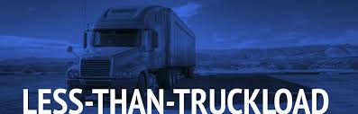 Freight Quote Ltl Enchanting LTL Volume Truckload Or Expedited Freight Quote