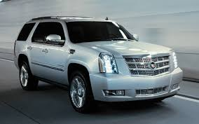 Pin by pasaaziz on automotive | Pinterest | Cadillac escalade ...