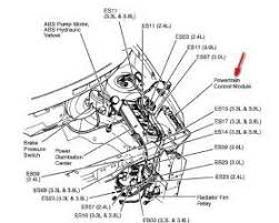 similiar 2001 dodge caravan parts diagram keywords 2001 dodge caravan fuse box diagram on 99 dodge grand caravan parts
