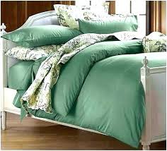 110 x 96 duvet cover oversized king set for amazing property covers co faded stripes black