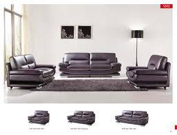 Modern Furniture Uk Cheap Interior Design