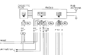 2002 nissan quest wiring diagram 2002 wiring diagrams