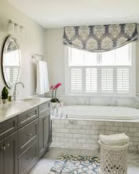 Bathroom Traditional Bathroom Ideas Bathroom With Window Designs