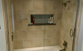 bathroom shower remodeling ideas. Full Size Of Bathroom:simple Bathroom Jacuzzi Tub Shower On Small Home Remodel Ideas With Remodeling