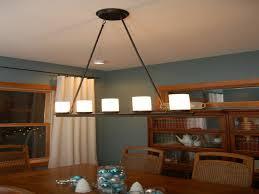 kitchen table lighting fixtures. Diy Dining Room Lighting Ideas. Attractive Ideas Part - 10: Kitchen Table Fixtures