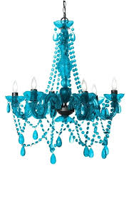 turquoise chandelier light turquoise chandelier light turquoise chandelier turquoise beaded chandelier light fixture chandeliers