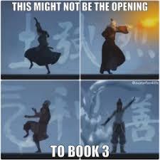Aang Avatar Korra legend of korra wan lok avatars kyoshi roku ... via Relatably.com