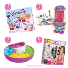 simple and awesome gifts ideas for 11 year old s