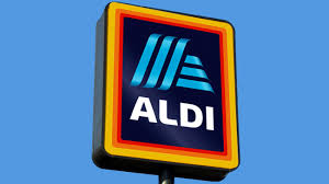 aldi featureimage.jpg