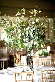 centerpiece for round table round table decoration ideas round table centerpieces best round table centerpieces ideas