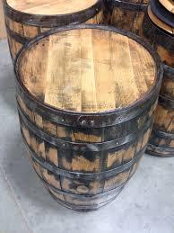 barrel size full size kentucky bourbon barrels barrelheadsky