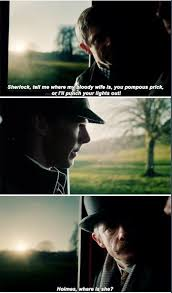 Sh Quote Elegant Sherlock Quotes 100 Best Sh \ Quotes Images On Pinterest 66