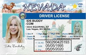 Online – Make Fake A Ids Nevada Maker Buy Id Best