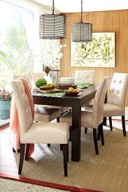 pier one kitchen table kitchen table best dining rooms images on with pier one imports pier