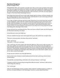 antebellum period dbq essay cover letter school secretary sample essay harrison bergeron essay harrison bergeron essays image