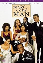 the best man imdb the best man poster