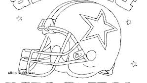 Fresh Cowboys Coloring Pages Or Cowboys Coloring Pages Nice Fresh