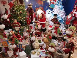 ร้านของประดับต้นคริสต์มาส - christmasworld : Inspired by LnwShop.com