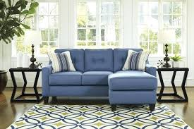 sofas blue blue sofa chaise blue couch decorating ideas sofas blue
